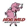 Hog Wild Express