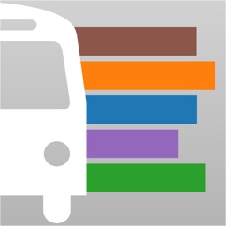TC Bus Data