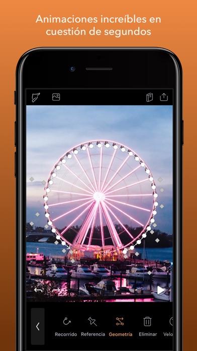 download Enlight Pixaloop apps 2