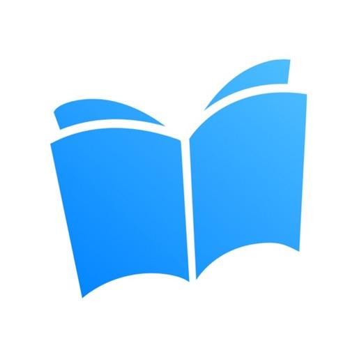 Novel Online App