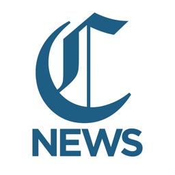 Pueblo Chieftain News
