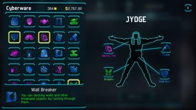 JYDGEのおすすめ画像2