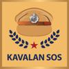 Kavalan SOS