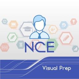 NCE Visual Prep