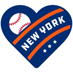 New York - NYM Baseball Louder Rewards