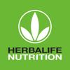Herbalife Nutrition Shop
