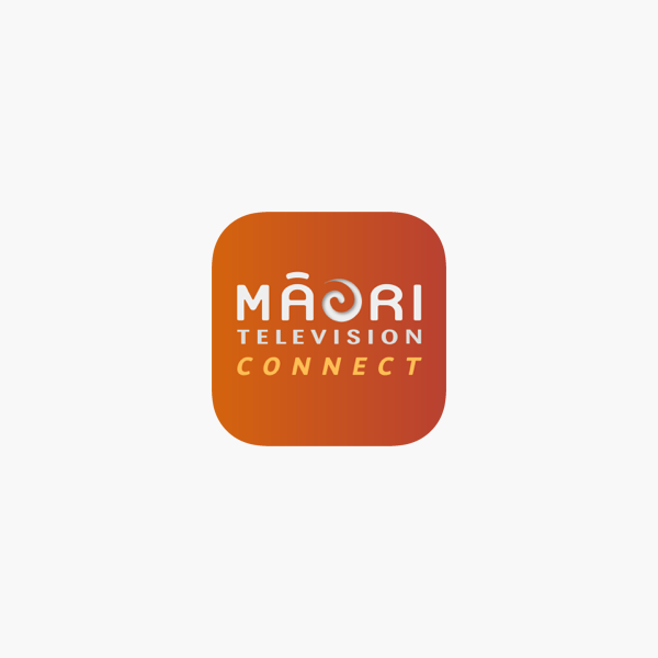 Mori Television Connect On The App Store