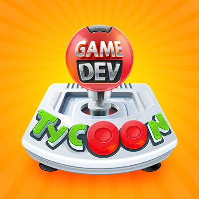 Game Dev Tycoon Applications