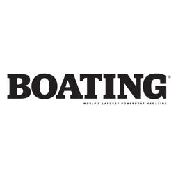 Boating (Magazine)