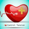 Control Presion Arterial