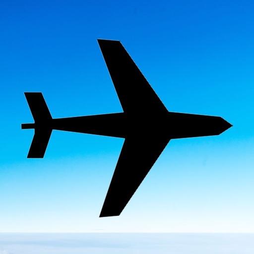 Airport Distance Lite