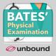 Bates