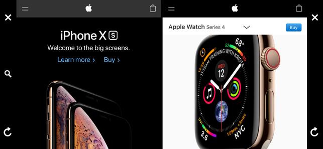 643x0w - Top 5 ứng dụng và game iOS hay đang miễn phí ngày 15/6/2020