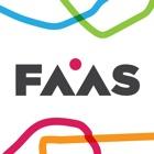 FAAS 6 icon