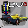 EV3 - Multiplayer Drag Racing