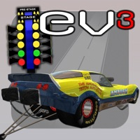 EV3 - Multiplayer Drag Racing free Coins and Gold hack