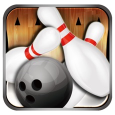 Activities of Realistic Bowling King