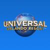 Universal Orlando®
