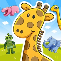 Codes for Tap! Animal Park for iPad Hack