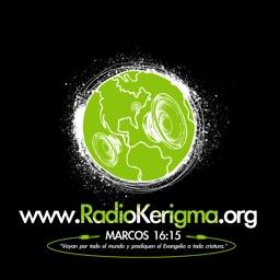 Radio Kerigma