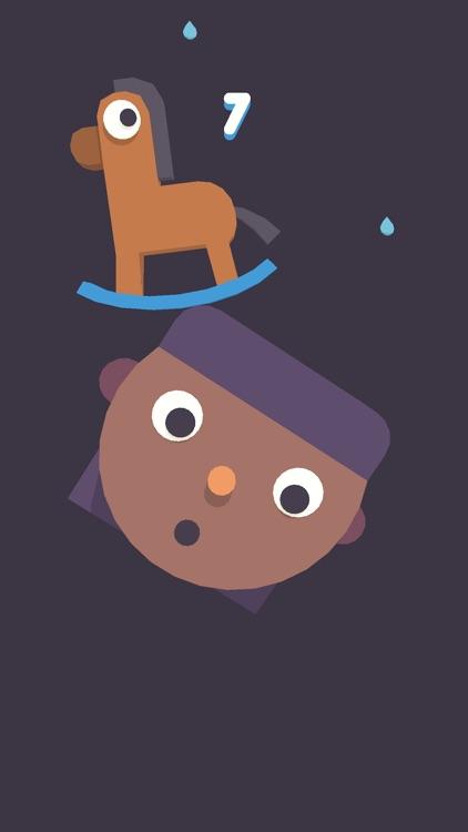 Balance The Hat screenshot-3