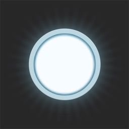 iLight Pro - LED Flashlight