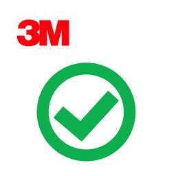 3M Safe Guard™