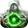 神话天堂:2017绿色汉化移植版