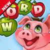 Super Happy Games S.L. - Word Farm - Animal Kingdom artwork