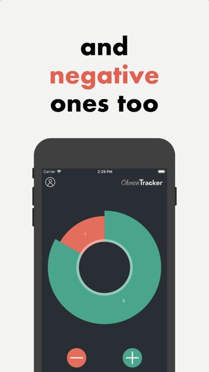 ChoiceTracker screenshot-4