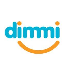 Dimmi Restaurant Reservations