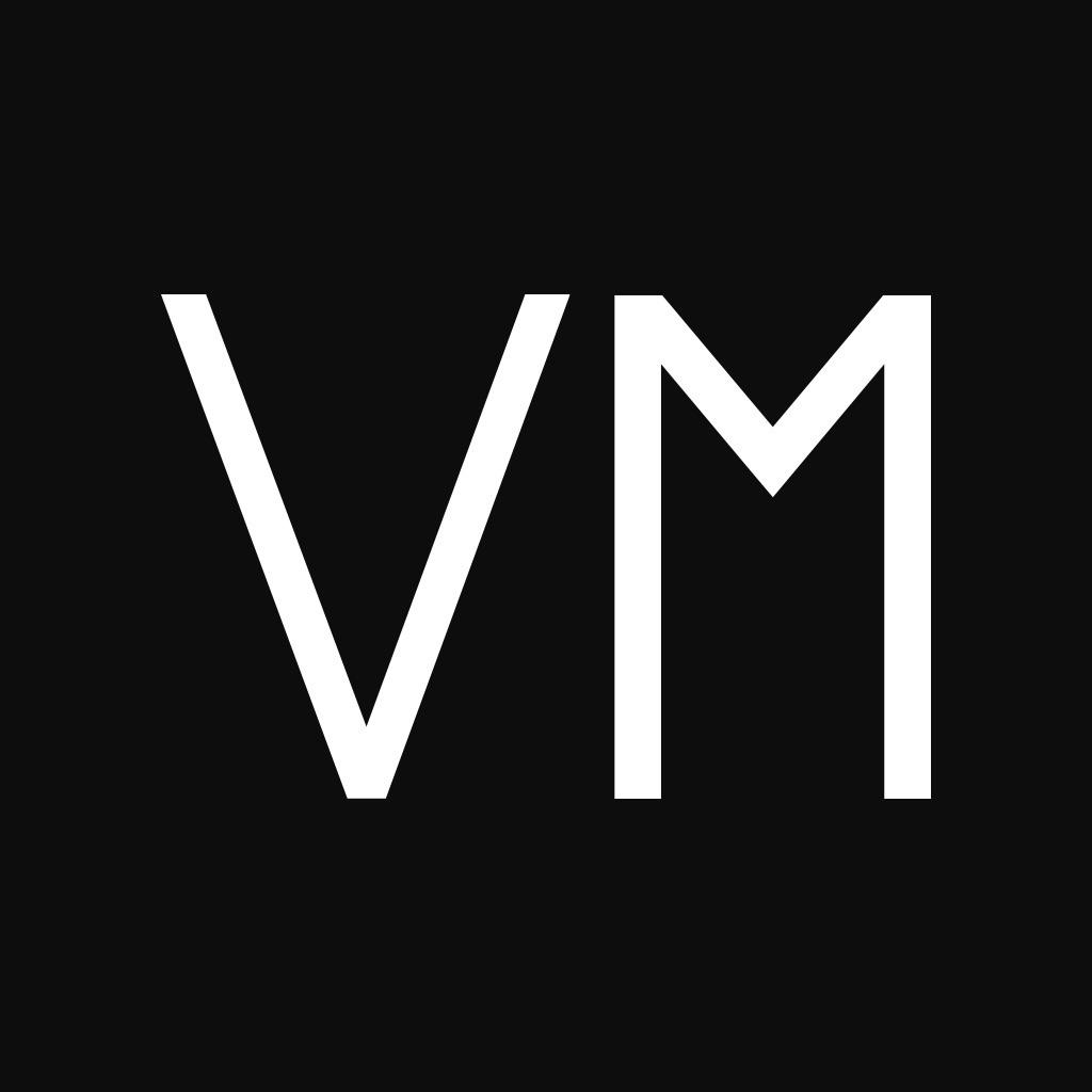 victoria milan app gift
