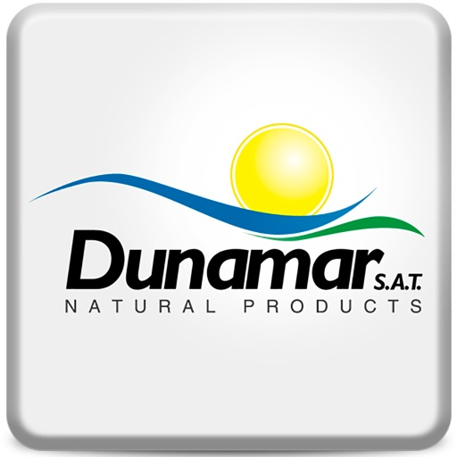 Dunamar SAT Agricultores