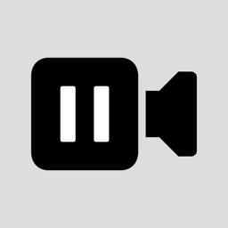 Video Pause