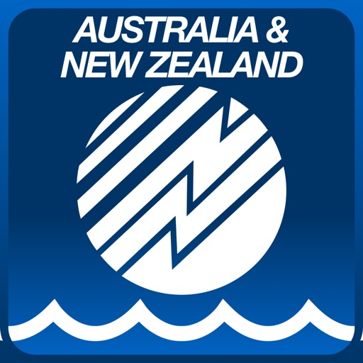 Boating Australia&NZ