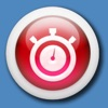 UltraTrainer - iPhoneアプリ