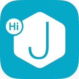 Hi, Jay! Language exchange & learning