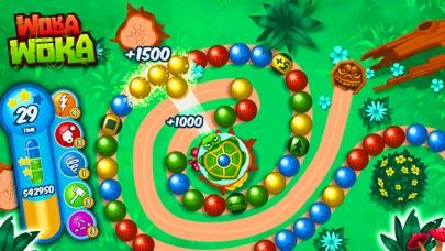 Woka Woka Marble: Blast & Pop Cheats (All Levels) - Best Easy Guides/Tips/Hints