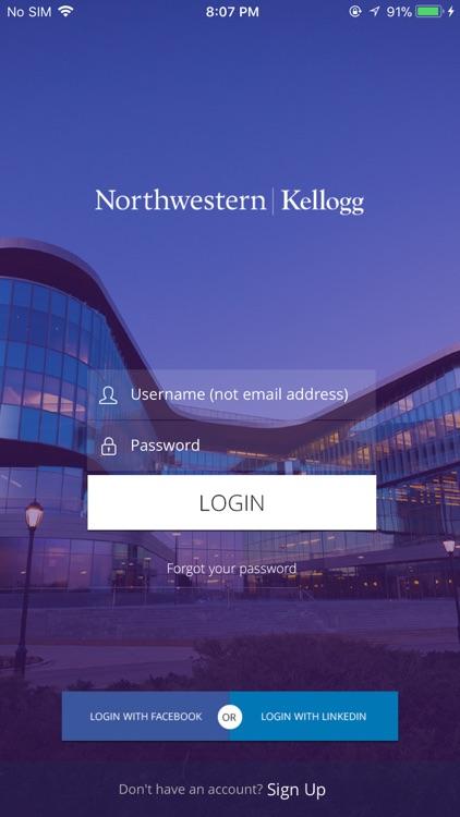 KelloggLink