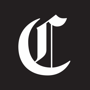 San Francisco Chronicle ios app