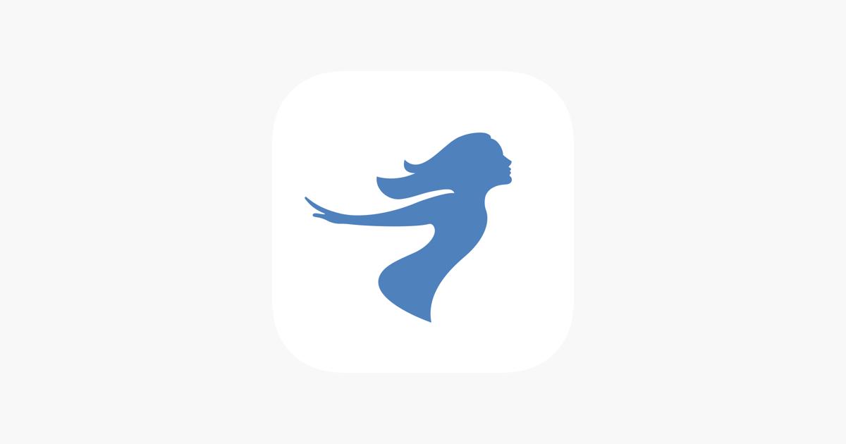 Aplikacja Thalia Meine Bücher Meine App W App Store
