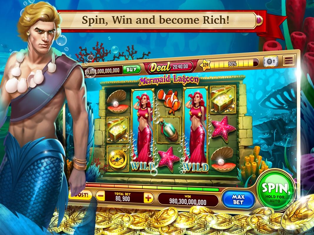 Gamstop free casinos