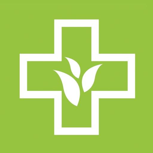 Takoma Wellness Center Medical Marijuana Dispensary | Apps
