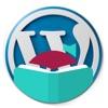 Wordpress Site Oku ve Takip Et