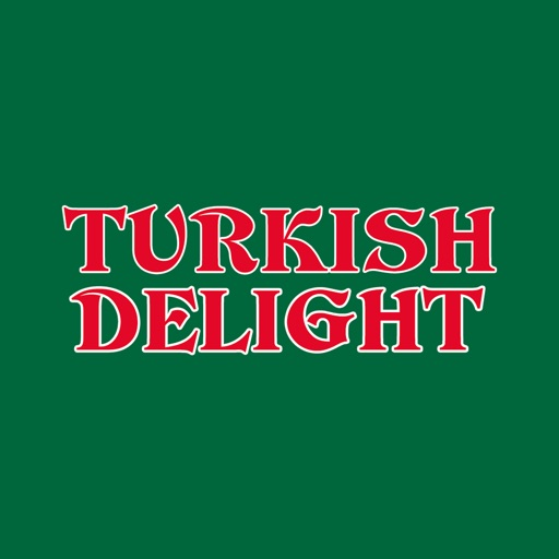 Turkish Delight Leyland