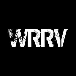92.7/96.9 WRRV - The Hudson Valley's Alternative