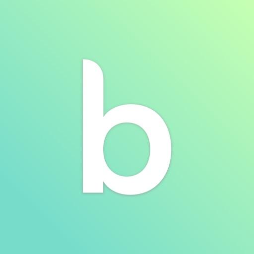 Bellabeat: Health App
