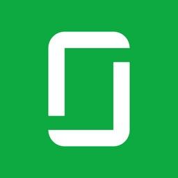Glassdoor Job Search: Jobs, Salaries & Reviews