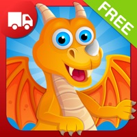 Codes for Dragons Activity Games Lite Hack
