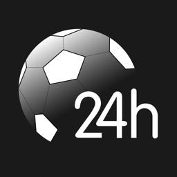 Bianconeri 24h